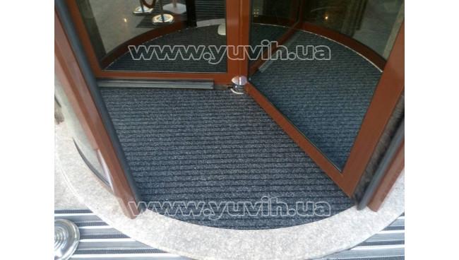 Красивый вход в отель «ALFAVITO» фото