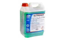 Универсальное средство с аммиаком ULTRANET 5L Kiter фото