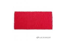 Пад для мойки пола красный Vermop (8573) фото