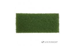 Пад для мойки пола зеленый Vermop (8574) фото