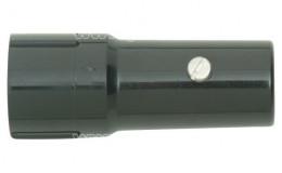 Адаптер переходник для щёток VERMOP (2963) фото