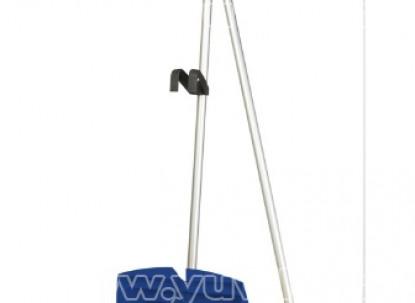 Комплект для подметания Совок и щетка Vermop  фото