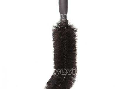 Щетка для очистки труб Vermop фото