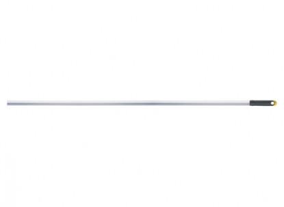 Рукоятка из анодированного алюминия 140 см. Vermop фото
