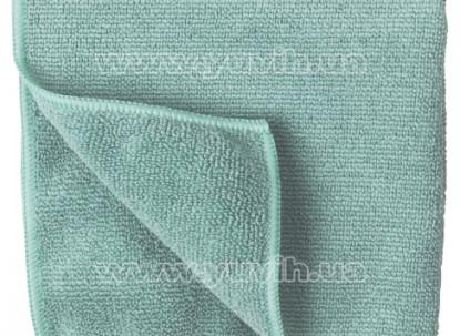 Салфетка высокой производительности Softtronic 1 32x32 см. Vermop фото