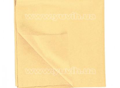 Салфетка Textronic 38х40 см микроволокно Vermop фото
