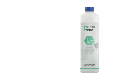 Нейтральное моющее средство VermoZero Vermop фото