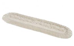 Моп для влажной уборки Basic, 110 см. Vermop фото
