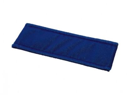 Моп Sprint Blue 40 см, Vermop фото