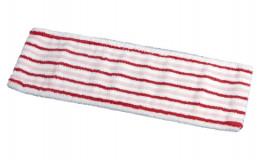Моп Sprint Brush 40 см, Vermop  фото