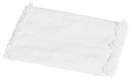 Моп Twix Ceran 30 см. для сухой уборки Vermop 4795 фото