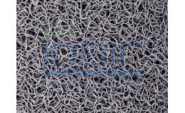 Противоскользящее покрытие, цвет серый, пог.м. фото