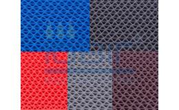 Антискользящее покрытие DURO WIPE, змейка, пог.м. фото