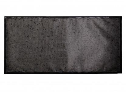 Принцип использования дезинфекционных ковриков