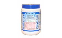 Бланидас 300 (гранулы) Средство для дезинфекции и мытья фото