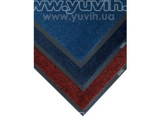 Грязезащитный коврик В наличии - 8 цветов, 12 размеров!