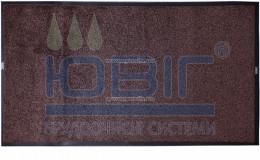 Грязезащитный коврик Iron Horse, DF-000 фото