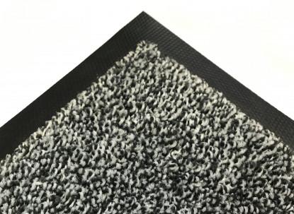 Грязезащитный коврик Iron Horse, DF-646 фото