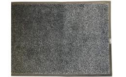 Грязезащитный коврик Iron Horse, DF-647 фото