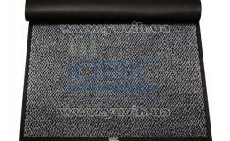 Грязезащитный коврик Iron Horse XL 115x175 см. фото
