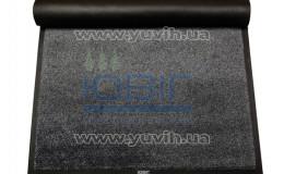 Грязезащитный коврик Iron Horse XL 85x150 см. фото