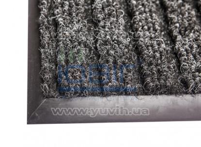 Изготовление грязезащитного ковра ЛАН кв.м. фото