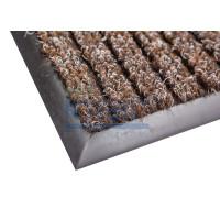 Изготовление грязезащитного ковра ЛАН-М кв.м. фото