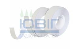 Противоскользящая лента Heskins бежевая для влажных помещений, рулон фото