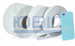 Антискользящая лента Heskins Прозрачная Стандартная пог.м. фото