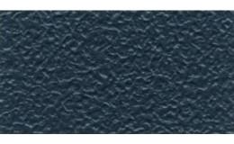 Противоскользящая лента Aqua Safe Heskins серая, Heskin, Рулон 18,3 м. фото