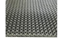 Антискользящее покрытие для плитки 100х200х1,3 см Индия  фото