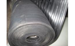 Резиновое покрытие Полоска, кв.м. фото
