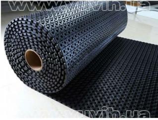 Резиновые покрытия производства Индия