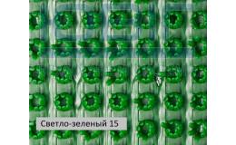 Щетинистые покрытия пог.м. фото