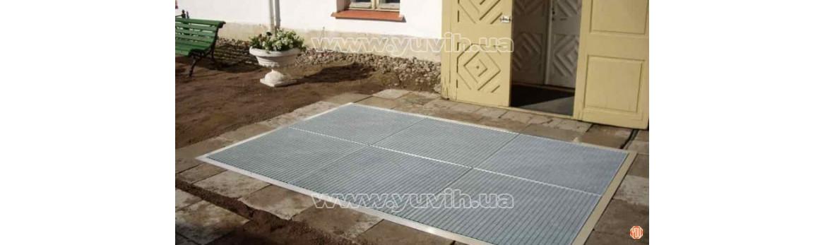 Как выбрать ковёр? фото